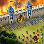 Throne: Kingdom at war Symbol