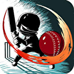 Cricket career: Biginnings 3D ícone