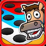 Horse Frenzy Symbol
