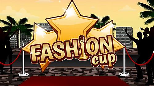 ファッション・カップ: ドレス・アップ・アンド・デュエル スクリーンショット1