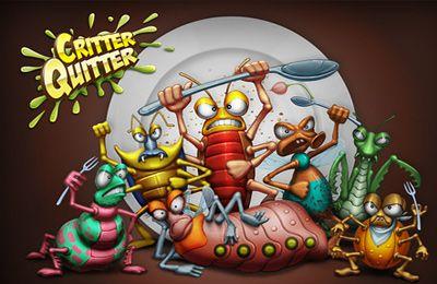 logo Critter Quitter