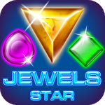 Иконка Jewels star