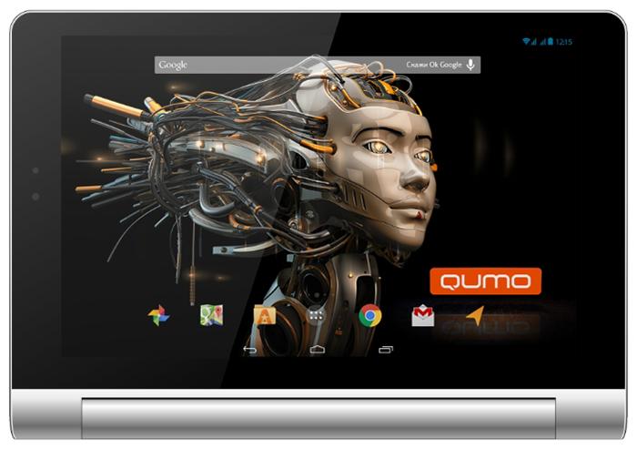 AndroidゲームをQumo Sirius Yooda 電話に無料でダウンロード