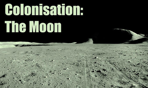 Colonisation: The Moon Symbol