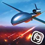 Drone: Shadow strike Symbol