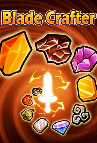Blade crafter screenshots