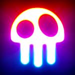 Radiant defense Symbol