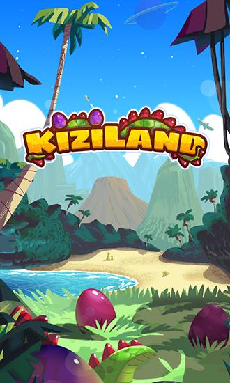 Kiziland screenshot 1