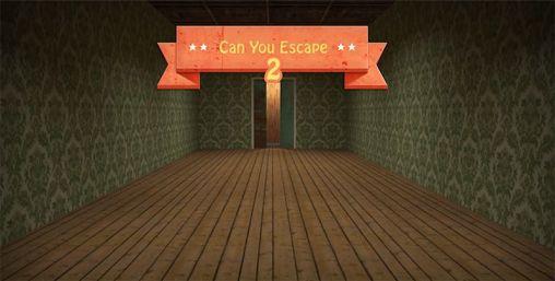 Can you escape 2 Screenshot