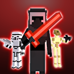 Galaxy hoppers icon