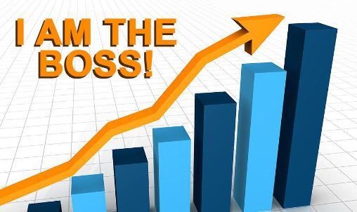 I am the boss! Multiplayer 3D Screenshot