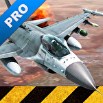 AirFighters pro ícone