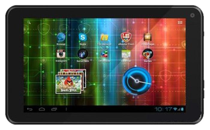 Android игры скачать на телефон ORRO A960 бесплатно