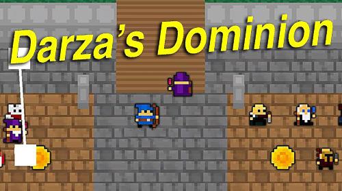 Darza's dominion Screenshot