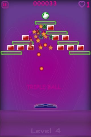 Arcade: download Oldschool blocks 2 to your phone