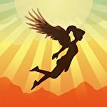 Nyx quest: Kindred spirits Symbol