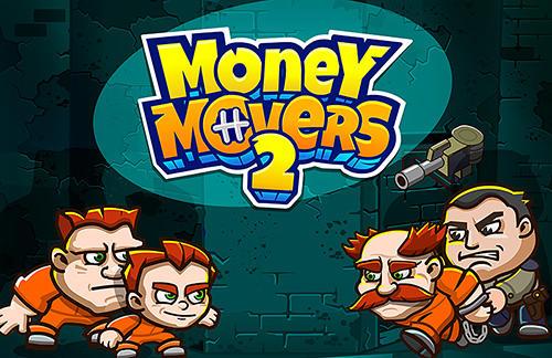 Money movers 2 Screenshot
