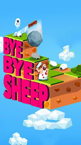 Bye bye sheep Screenshot