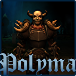 Polyma RPG icône
