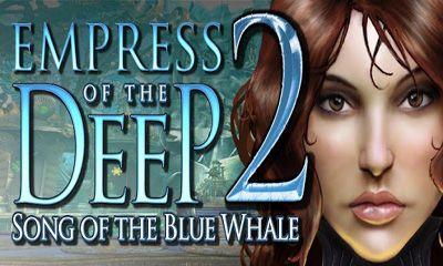 Empress of the Deep 2 capture d'écran 1