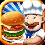 Burger tycoon 2 Symbol