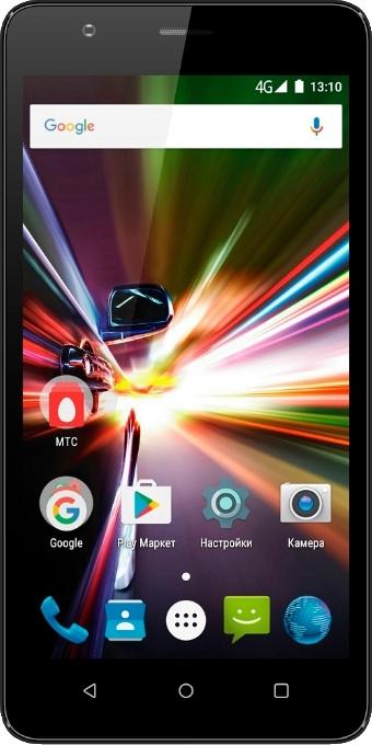 Android игры скачать на телефон MTS Smart Surf 2 бесплатно