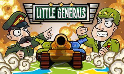 Little Generalsіконка