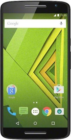 Lade kostenlos Spiele für Motorola Moto Z Play Dual herunter