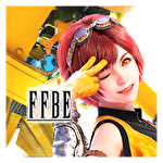 Final fantasy: Brave Exvius Symbol