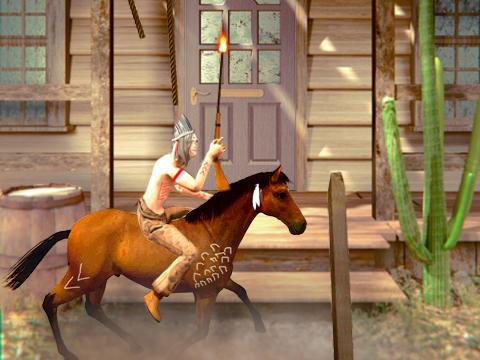 Abenteuer-Spiele 100 doors: World of history 3 für das Smartphone