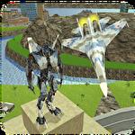 Иконка Air bot