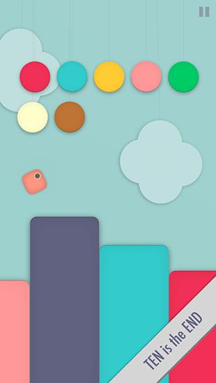 Weseewe für Android