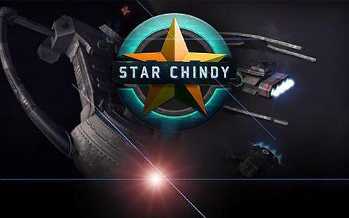 logo Star Chindy