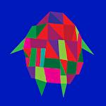 Dreii Symbol