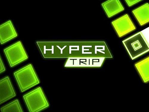 logo Hyper course
