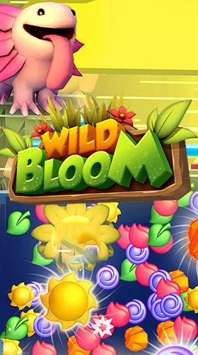 Wild bloom Screenshot