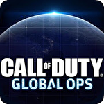 Call of duty: Global operations ícone