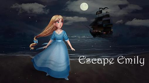 Escape Emily screenshots