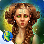 Иконка Labyrinths of the world: Changing the past