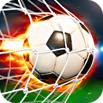 Soccer: Ultimate team icon