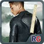 After Earth icon