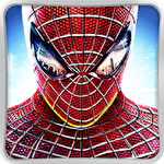 The Amazing Spider-Man icono