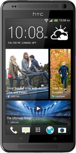 Lade kostenlos Spiele für Android für HTC Desire 700 herunter