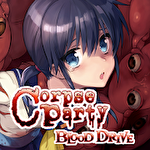 Иконка Corpse party: Blood drive