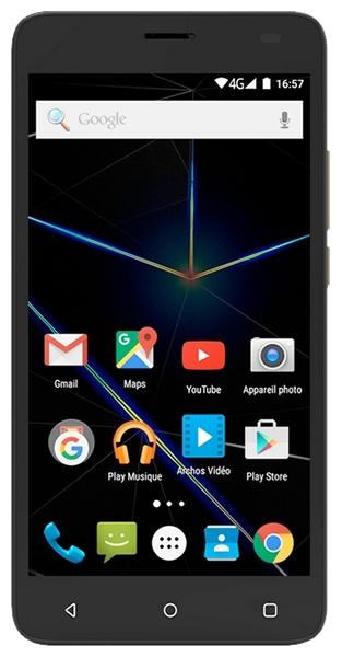 Android игры скачать на телефон Archos 50D Oxygen Plus бесплатно