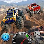 Racing xtreme 2 icono