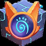 Magicats builder icono