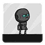 Deadroom 2: Rebirth Symbol