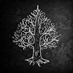 Иконка The darkest woods