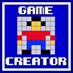 Game creator icono